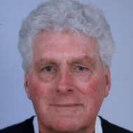 Fred Cloeck